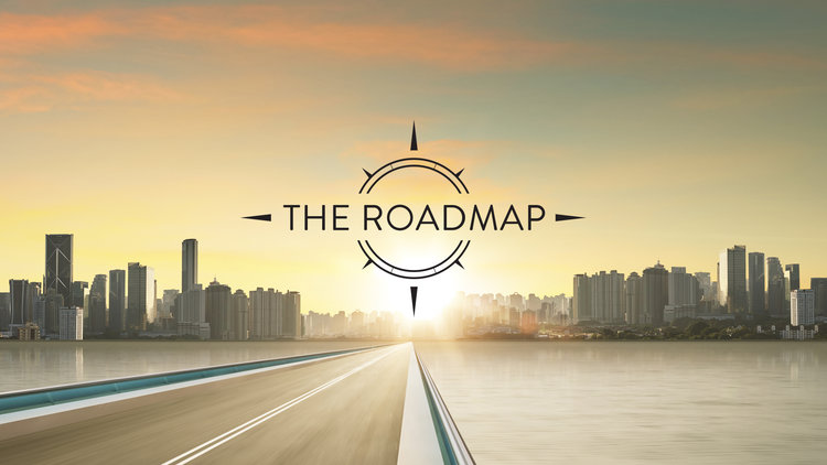 Roadmap 1 Web