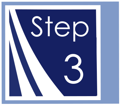 Step 3 - Onboarding and Setup