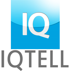 Looking for assistance in understanding and using IQTell?
