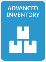 Advanced Inventory