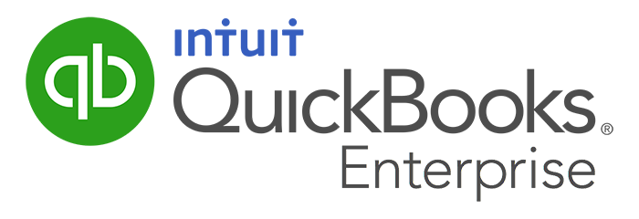 QB Enterprise 2