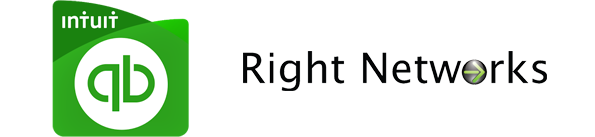Right Networks 2