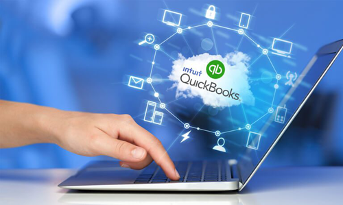 Want to Get a Better Handle on QuickBooks Online?