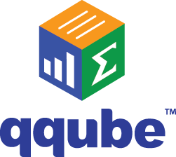 We're Now Certified QQube™ Solution Providers
