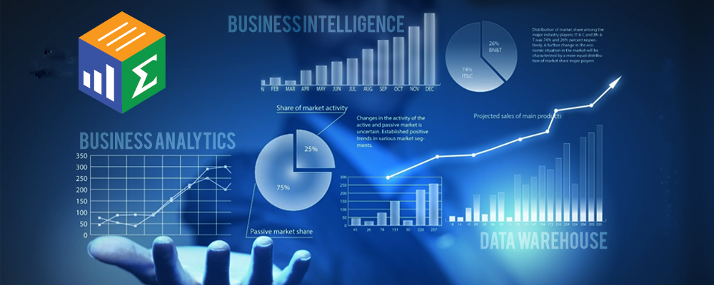 Business Analytics 13 Edited QQube